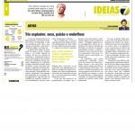 Jornal-Sete