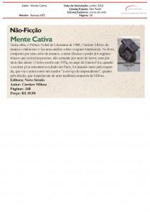 Mente-Cativa1