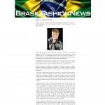 Perdão-Brasil-Fashion-News