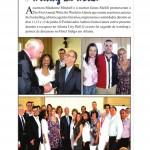 Revista-brasil-magazine
