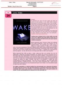 Wake13