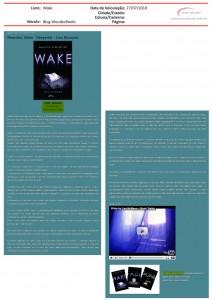 Wake14