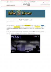 Wake17
