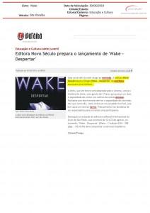 Wake3