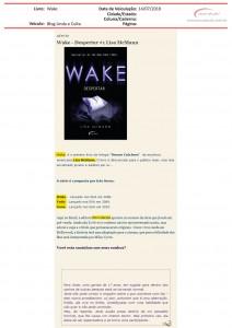 Wake9