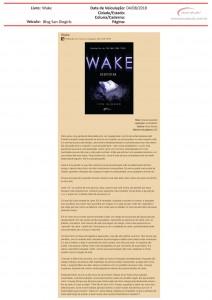 Wake4