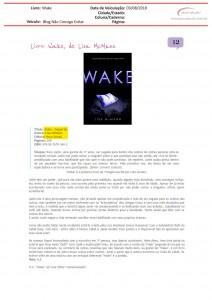 Wake5